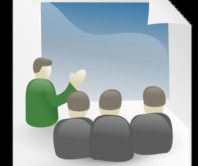 presentation-24944_960_720